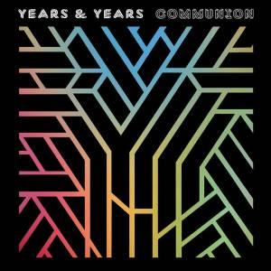 20150403035704!CommunionYears&Years
