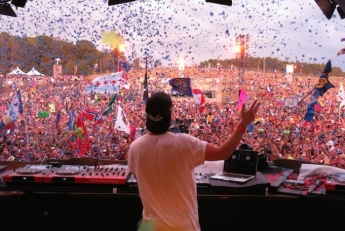tomorrowworld-kygo-650_0