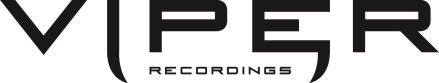 VIPER-RECORDINGS-LOGO-final