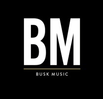 Busk Music Blog