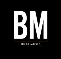 Busk Music Blog