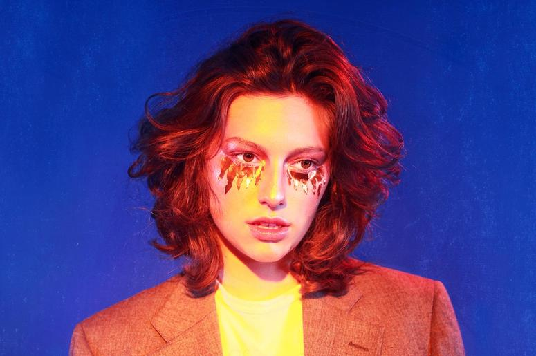King Princess | Busk Music