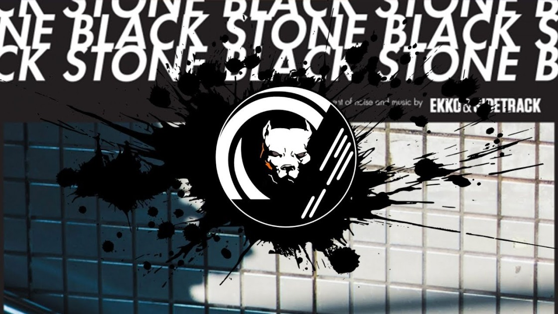 Ekko & Sidetrack | Black Stone | Busk Music