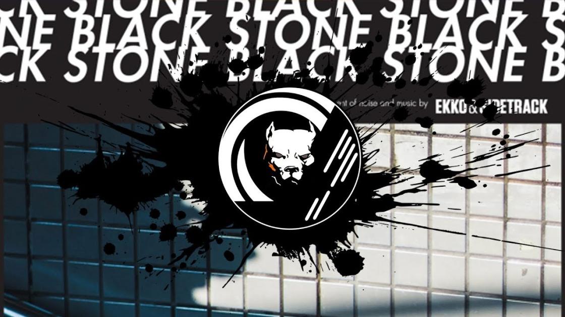 Ekko & Sidetrack | Black Stone | Busk Music