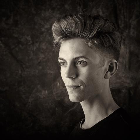 Matt Jaffe | Busk Music