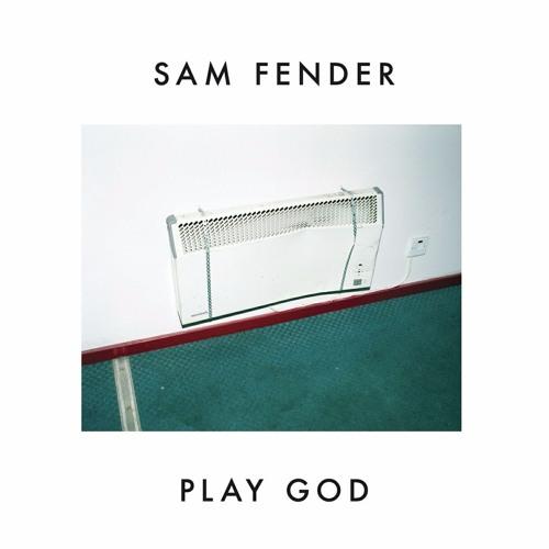 Sam Fender | Play God | Busk Music