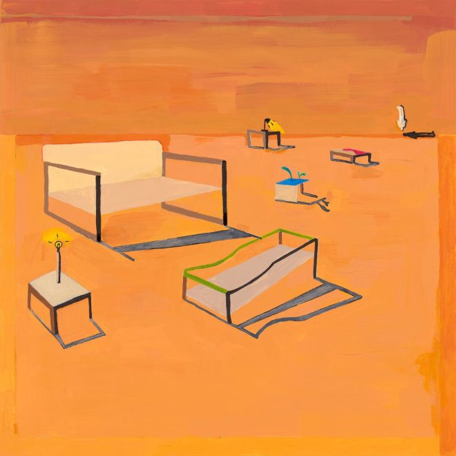 homeshake-helium-artwork.jpg